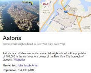 Pest Services Provided To Astoria New York