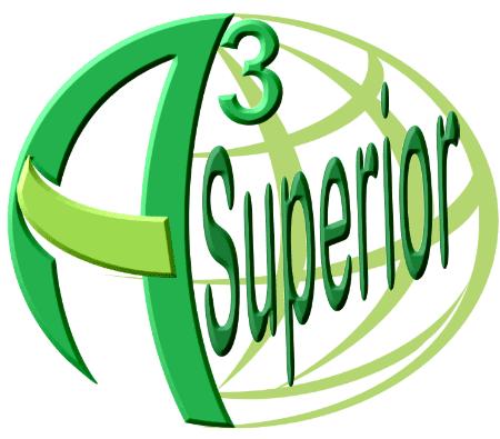 A3 SUPERIOR PEST CONTROL LLC